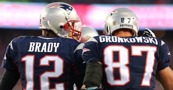 New England Patriots receive devastating injury news
