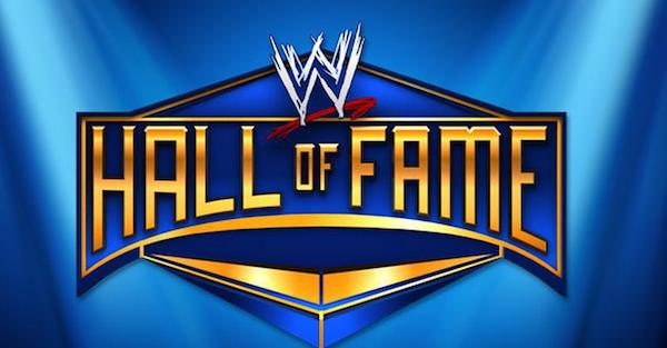 Six-time WWE champion reportedly considered to headline 2018 WWE Hall of Fame
