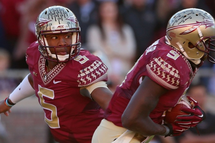 Former FSU star getting another shot at the NFL