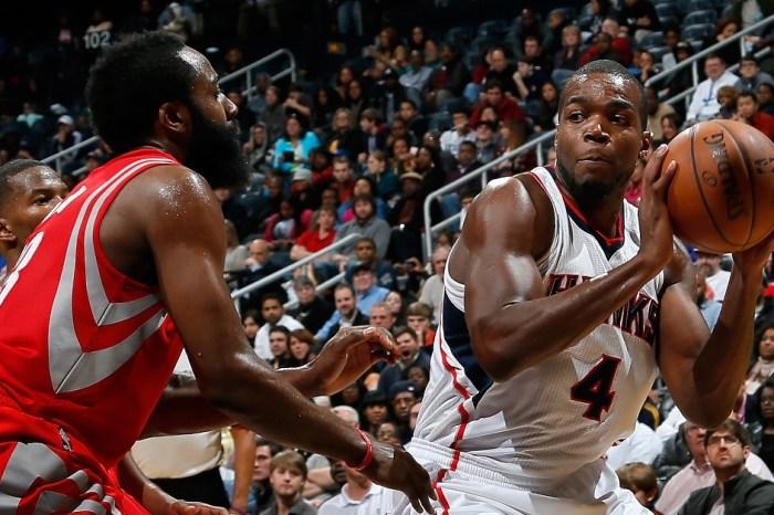 NBA All-Star makes announcement on future amidst trade rumors