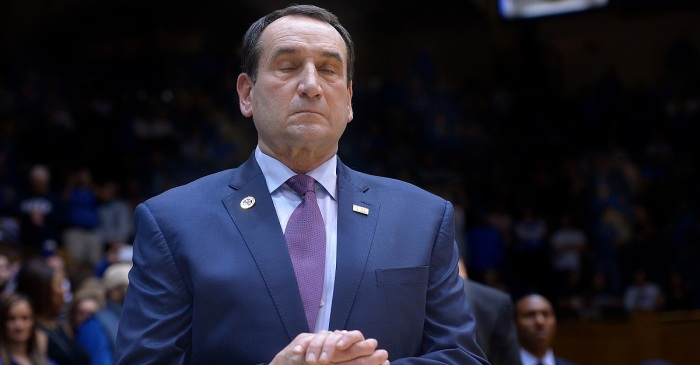 Duke's surreal 2018 recruiting class has all the awesome ramifications awaiting