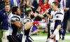 Super Bowl LI – New England Patriots v Atlanta Falcons