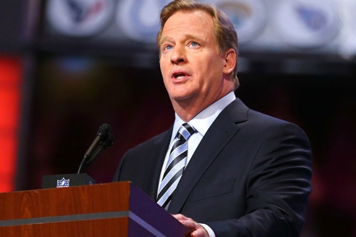 NFLPA takes direct shot at NFL leadership in latest statement