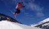 tom-brady-skiing