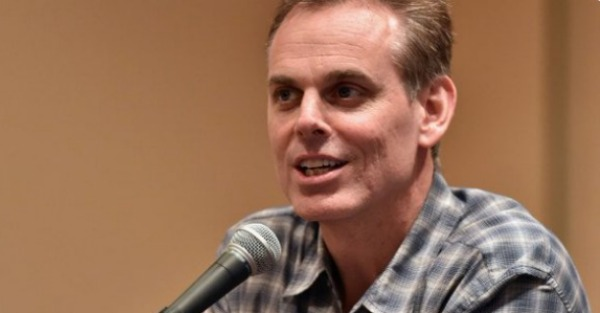 Colin Cowherd says no one wants to work at ESPN for a reason that has nothing to do with sports