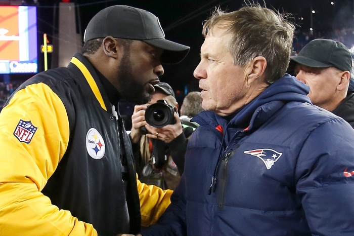NFL minority ownership group lobbying to fire coach after disappointing playoff loss