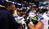 Super Bowl XLVIII – Seattle Seahawks v Denver Broncos