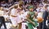 Boston Celtics v Cleveland Cavaliers – Game Two