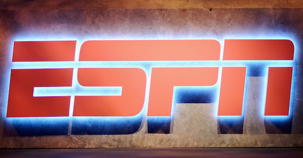 Controversial former ESPN host reportedly returning to the network