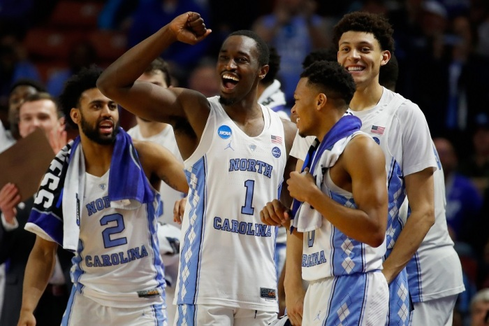 One injury could decide the fate of everyone's brackets and lead to huge upset in round of 32