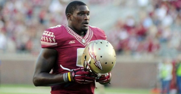 Former FSU standout is on the open market yet again
