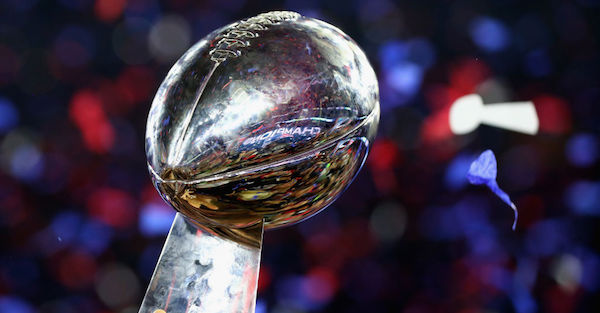 Following its latest player haul, one team is the overwhelming favorite to win the Super Bowl