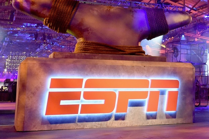 ESPN has now suspended two former NFL players amid massive sexual harassment lawsuit