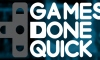 Games_Done_Quick