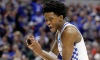 NCAA Basketball Tournament – Second Round – Wichita State v Kentucky