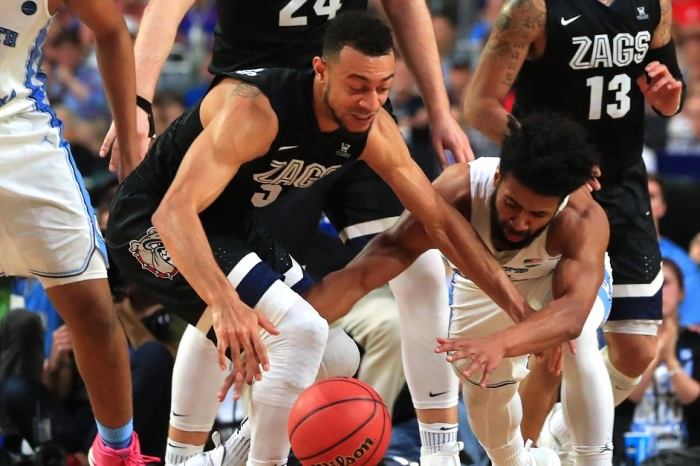 Final Four superstar makes decision on NBA future