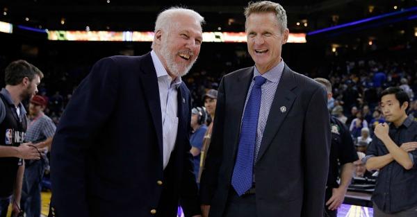Two-time NBA champion head coach set to make decision on his future