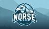 Norse_Logo