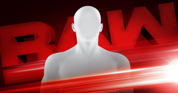 WWE main eventer makes return to the ring on Monday Night Raw