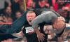 WWE Facebook