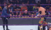 Tajiri, Brian Kendrick, WWE