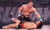 John Cena Rusev