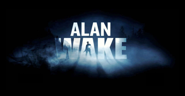 Horror classic Alan Wake to soon disappear from retailers