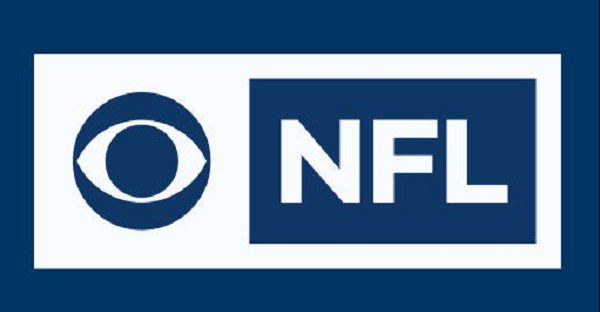 CBS continues to clean house by dumping another familiar face from its NFL broadcasts