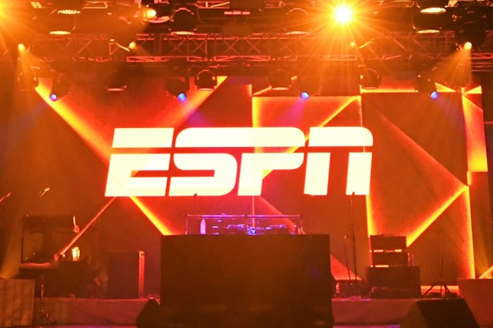 Fox Sports has made yet another massive move to close the gap between ESPN
