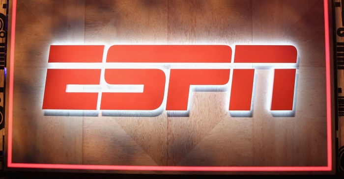 ESPN had the most bizarre request directly after firing one of its top reporters