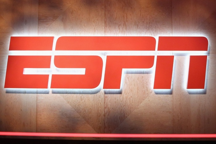 ESPN reportedly hit with cease and desist after college football snafu