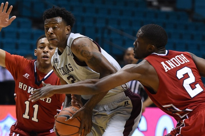 Surprising school in need of firepower lands grad transfer who led nation in scoring