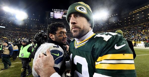 Teammate claps back following ESPN report of disliking Super Bowl winning QB
