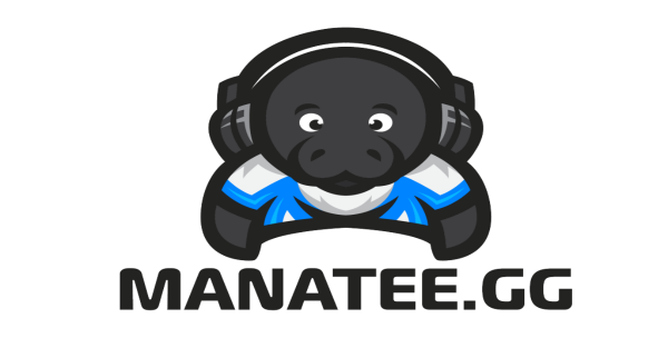 Manatee.GG withholds player salaries, team disbands