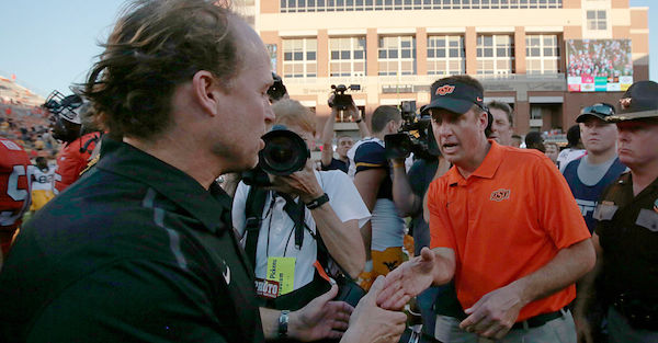 After failed coaching hiring, Tennessee reportedly turning to another big name coach