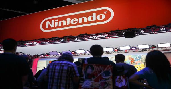 Nintendo announces E3 2017 schedule