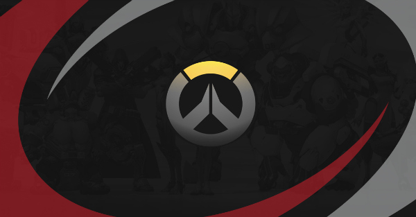 Competitive Esports Team compLexity makes disheartening announcement