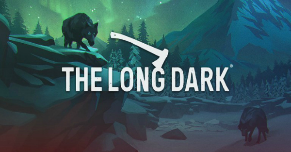 The Long Dark launches long-awaited trailer