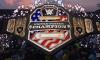 WWE United States title