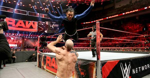 Report: One-time WWE champion reassures fans with target return date