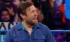 WWE Daniel Bryan Smackdown