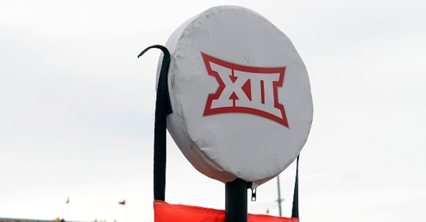 ESPN fuels the fire on rumors of conference realignment coming to college football