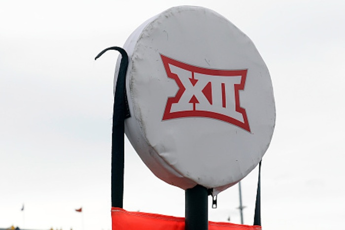 Former Big 12 defensive coordinator finds home at surprising school