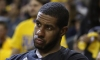 San Antonio Spurs v Golden State Warriors – Game Two
