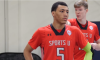 jahvon quinerly arizona visit