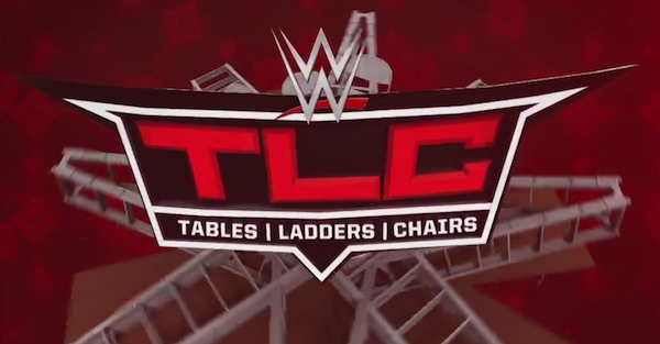 WWE TLC 2017: Preview, predictions, start time, how to watch