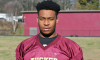 Dylan Wonnum Commit Auburn South Carolina