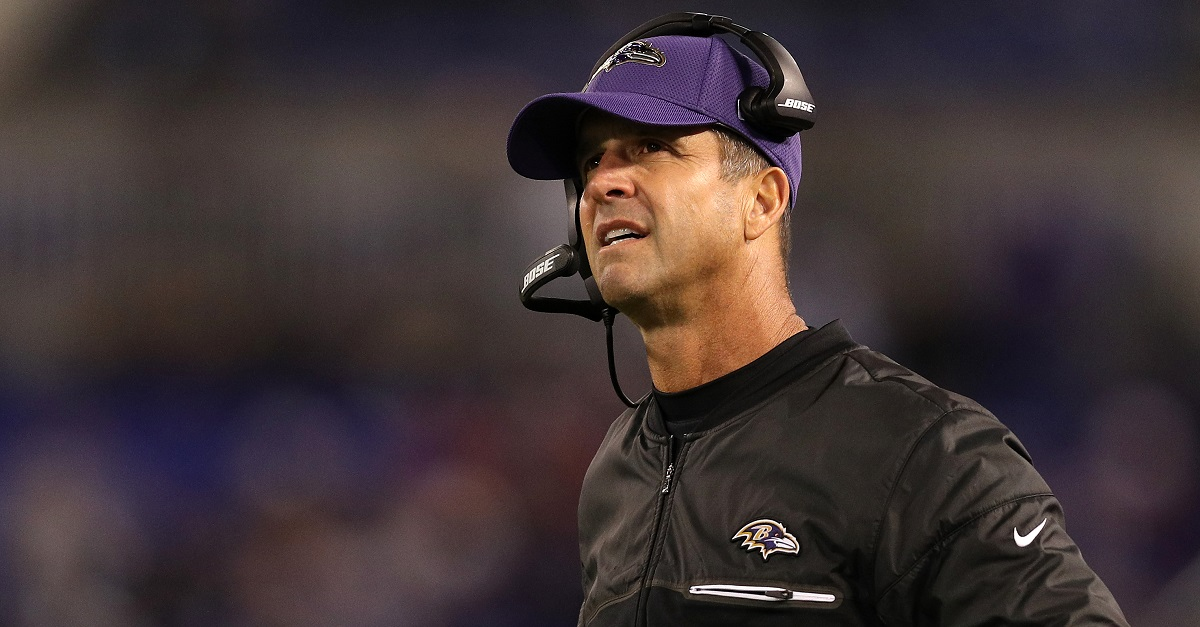Super Bowl-winning coach gets extension despite recent lackluster seasons