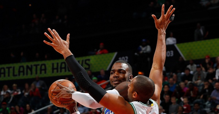 Four-time All-Star immediately makes new team playoff contender with reported agreement
