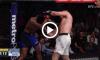 Justin Gaethje, Michael Johnson Fight